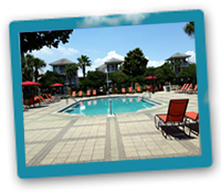 Emerald Shores Pool