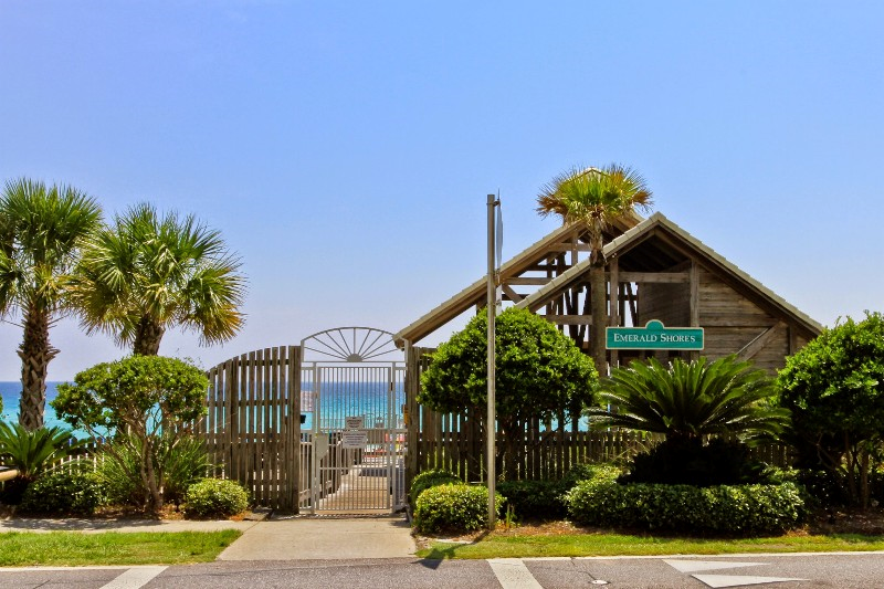 Destin Florida Cottages Destin Cottage Rentals Luxury